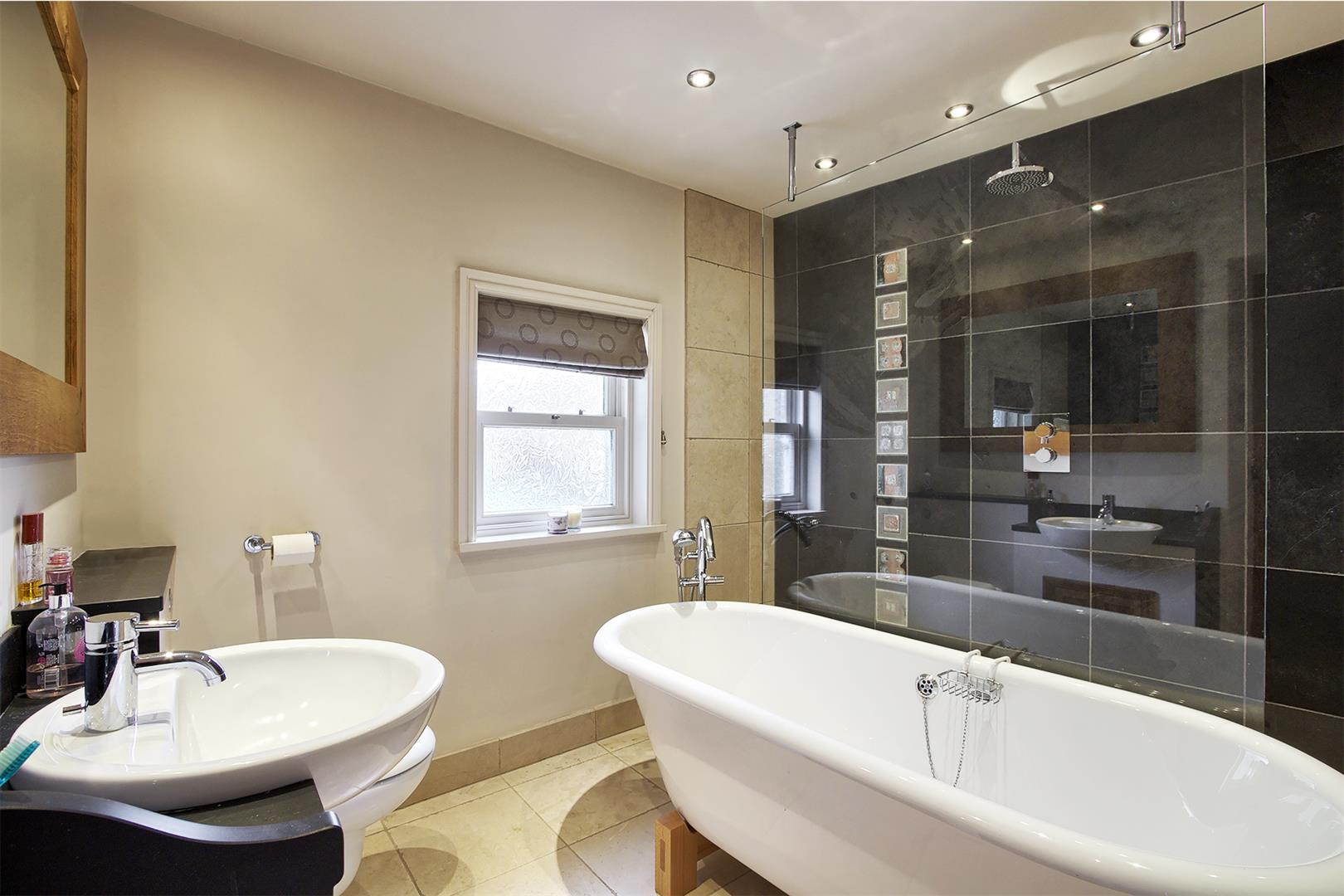 5 bedroom detached house For Sale in Bolton - bathroom.png.